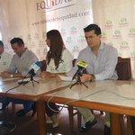 1er reconstrucción mamaria en tabasco apoyada por @Tab_enequidad @Ingrid_rosas http://t.co/HykFU8KMiV