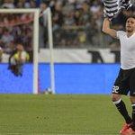 http://t.co/YQaKMdzwor - Tinggalkan AC Milan, Matri RESMI Gabung Lazio http://t.co/mDln8gP8nQ