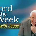 jesse_duplantis: The Lord is your banner. Watch #WordOfTheWeek at #HisBannerOverMeIsLove http://t.co/pa2RiX1QCt http://t.co/eeuN0CeiRg