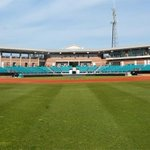 My quick post on @GoCCUsports going to the @SunBelt, plus thoughts on the move and more: http://t.co/CeWYYuoO7K http://t.co/k4PFT5kL2o