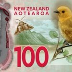 NZs new bank notes launched by PM John Key http://t.co/c54YcW8cCi http://t.co/xXJgpBgg4j