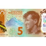 NZs new $5 and $10 notes unveiled. What do you think? http://t.co/XHy6T20Jv5 http://t.co/qtO48vZErq