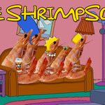ONE HOUR until #BigBlueLive premieres and we want your #SeaShows! Were kicking off with ???? The Shrimpsoooooooons. ???? http://t.co/hoN2xX2qVq