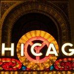 Always the name on our brain #Chicago @De11eDonne @SophiaBush @JimmyButler @realDonaldTrump @ChiLoopAlliance @JonSeda http://t.co/wqg9LVxx8I