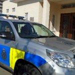 Man held in custody after Dhekelia murder http://t.co/5f3OySsBTg #Cyprus http://t.co/1qbElfvpUT