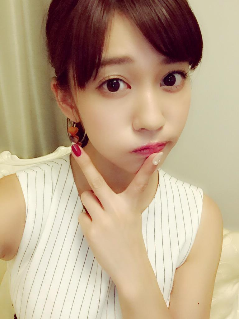 大澤玲美の画像 p1_31