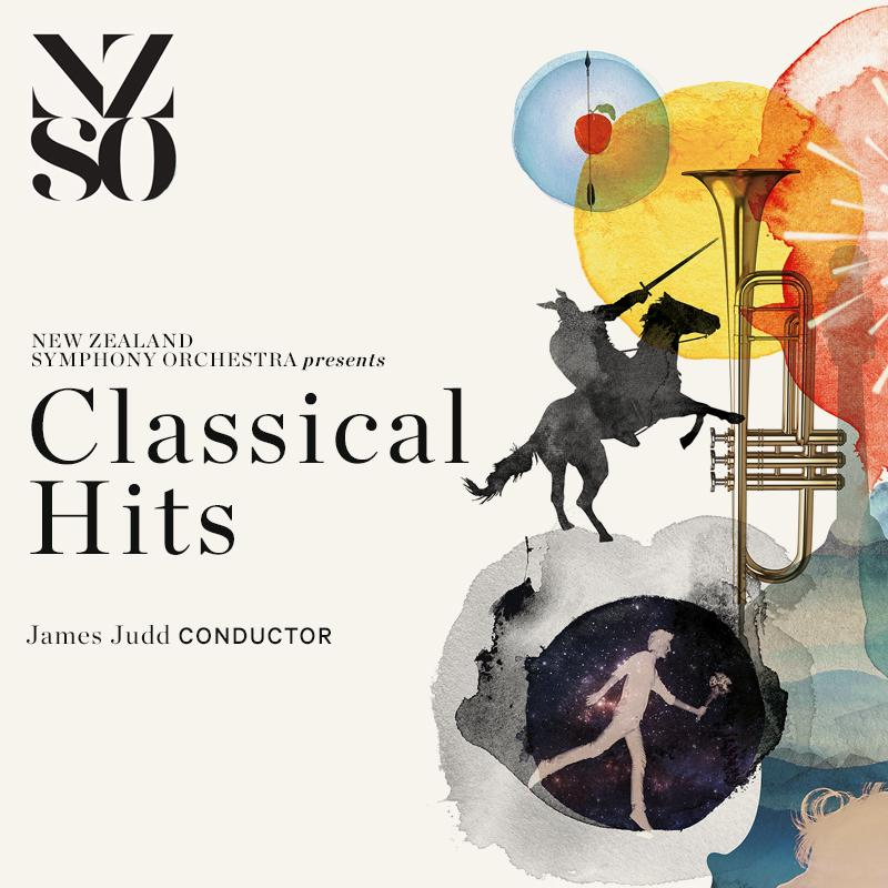 We've got 3 double passes for @NZSO's Classical Hits to giveaway! RT for a chance to win http://t.co/tWNNT8Pw1h ^KC http://t.co/FJTe0T0TCJ