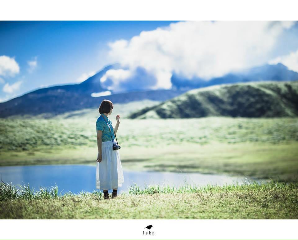 http://twitter.com/Iska_TOSHIKAZU/status/643241303837315072/photo/1