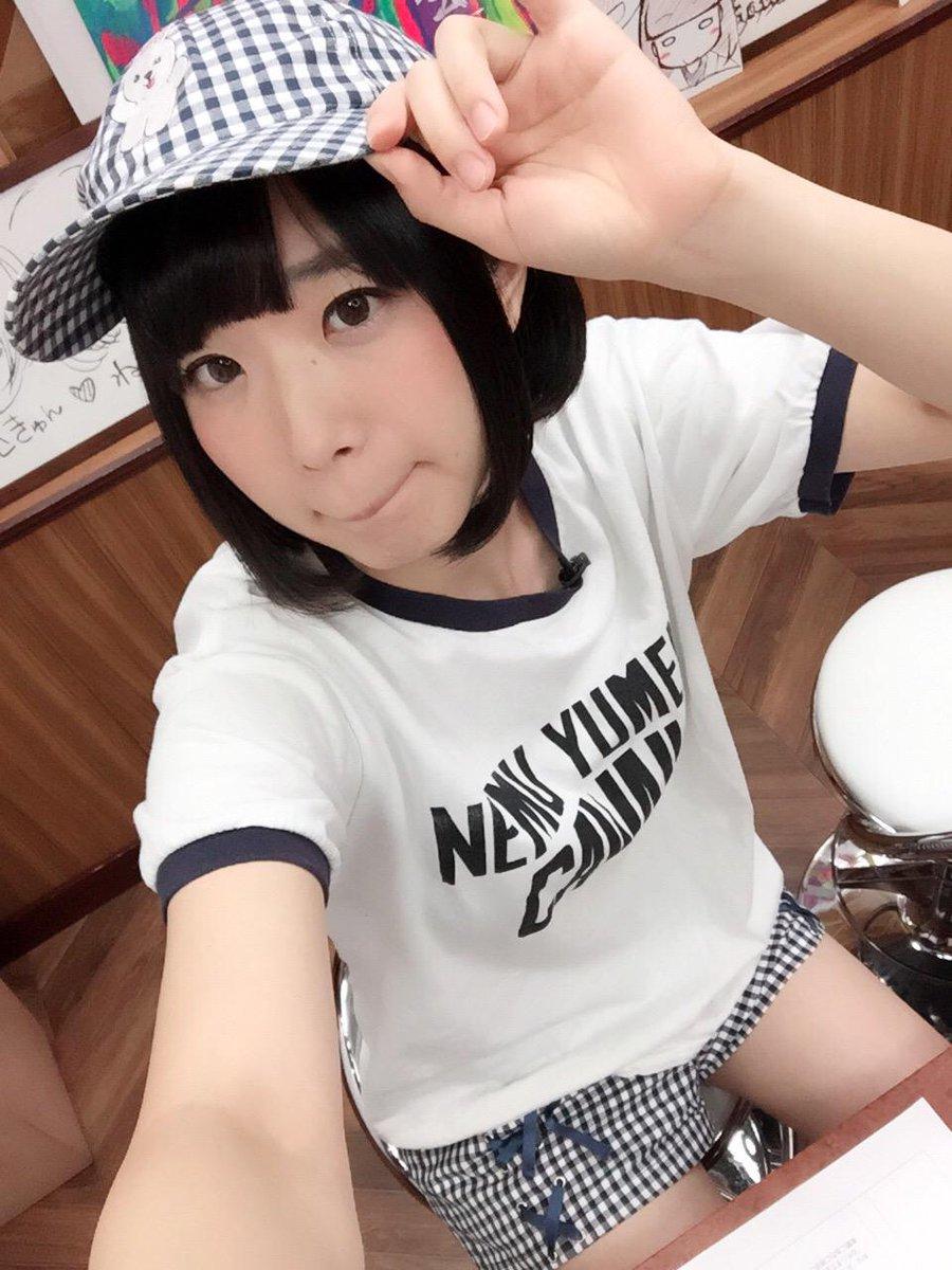 http://twitter.com/yumeminemu/status/643408112666341376/photo/1