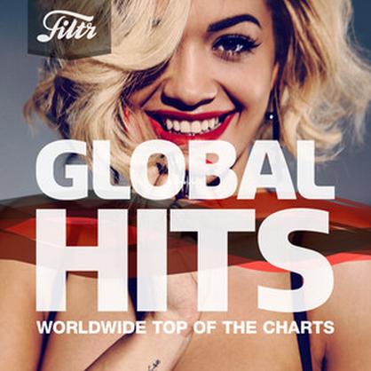 Big shouts to @filtr for naming #BodyOnMe a Global Hit!! ???????????? https://t.co/kpUcRMVx6A http://t.co/RVGd5QQRYL
