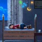 Internautas fazem homenagens a garoto sírio morto em travessia de refugiados -> http://t.co/RzoWj0frYq http://t.co/yzC2xu322h