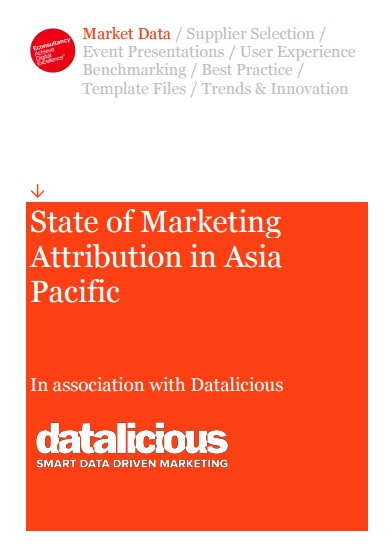 The State of #Marketing #Attribution. Download our latest whitepaper with @Econsultancy. http://t.co/Dej4xqcDzd http://t.co/OPLEL8Dutk