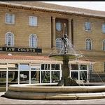 Activist asks High Court to quash Presidents decision on Kaindi http://t.co/GdJfTCTBly #BeInTheKnow http://t.co/jRQISiJ3q8