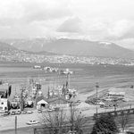 10 things you didnt know about the history of #Vancouver http://t.co/1DKaVGofjG http://t.co/0R9ZvQqlJi