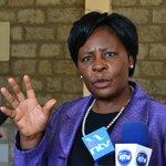 @MarthaKarua @UKenyatta @InteriorKE Do we hound women out of leadership or r they victims beyond redemption? #SOTNKe http://t.co/qPeoaASPvi