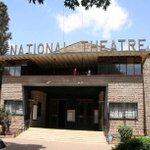 President Kenyatta to open refurbished National Theatre http://t.co/SsDmQYUNuy http://t.co/XyYxrpe9l2