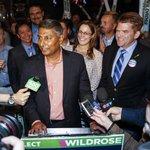 Calgary-Foothills puts Panda in the Legislature. More on last nights Wildrose victory: http://t.co/b3oDzyfMJ4 #ableg http://t.co/2S4L3I4Owj