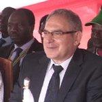 Nyandarua, Israel to build Ksh 1B children's hospital http://t.co/1iSUzRNOuB http://t.co/Q2RN686T1I