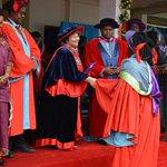 Thousands graduate at 53rd graduation ceremony http://t.co/tM424xQxWk #uongraduation http://t.co/t0t4EJzoYU