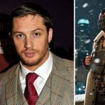 How Tom Hardy beat crack cocaine addiction to become one of the worlds biggest stars. http://t.co/nmKozfLQrO http://t.co/gT0Lfh4l7p