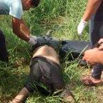 Hallan decapitado a marino desaparecido en #Tlalixcoyan #Veracruz http://t.co/5v9BjVMgJq #verfollow @molotovmx @isain http://t.co/VuQbp6DpCz