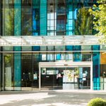Is your @CityofVancouver community centre closed on Monday for Labour Day? Check the list: http://t.co/el7YPkvcL6 http://t.co/odYgC2iW8G