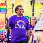 PRESS RELEASE: @nenshi to attend 25th Anniversary #YYCPride parade and festival http://t.co/efoqcOkf4C http://t.co/EIoEJtyTgx