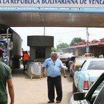 Gobierno estudia cierre de la frontera en Zulia http://t.co/KwgJV6f7sA http://t.co/Zei1LcYLcE