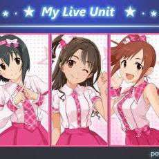 http://twitter.com/ishiyumi14/status/639825706768199680/photo/1
