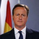 David Cameron avisa de que si Cataluña se independiza, saldrá automáticamente de la UE ▶ http://t.co/rvKcZNcmak http://t.co/xBLLiYF3Qr