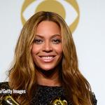 Happy birthday, Beyoncé! http://t.co/s58WGMrA8L http://t.co/ScVtKRhn6P