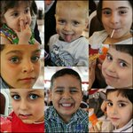 Ayda 100 TL ile Suriyeli bir yetim yavrumuzun hâmîsi olabilirsiniz. #İHH http://t.co/svTA1qjQu7 http://t.co/JQRL4quJVS