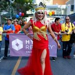 9 events to celebrate Calgary Prides 25th Anniversary http://t.co/FHeuccmzjh http://t.co/YSqRWHXMg0