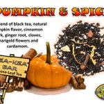 Nows the time for FALL FLAVOURS @CrossroadsMrkt #Calgary #yyc #yycnow #pumpkinspice #tea #supportlocal business! http://t.co/5ZC49Uddzo