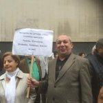 ..من وسط لندن اليوم #مظاهرات_العراق #مظاهرات_4_ايلول #سلمية_ومستمرة #انا_مع_عراق_مدني #باسم_الدين_باكونة_الحرامية http://t.co/uW9modZ7Km