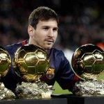 Hay personas que lo critican. Nose cuanto saben de la vida, pero del Fútbol no sabe nada. http://t.co/gKRqK5uBYh