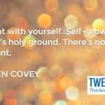 Stephen Covey.- #quote #image http://t.co/M2IKHmase3 http://t.co/4WAEIde14l