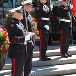 Help honour the 42 #YYC fallen firefighters. Join us for a memorial ceremony Sept 8 @ noon http://t.co/matwsVuke1 http://t.co/7gNK9q60UI