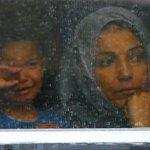 Argentina recibirá a los refugiados sirios [VIDEO] http://t.co/GRHGNaPsR5 http://t.co/4sDW0Fmo6o