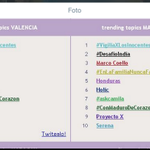 #MundoMCBO - Vía: justi999: RT ReinaldoProfeta: Felicidades #Maracaibo y #Valencia esta #VigiliaXLosInocentes en p… http://t.co/3e5PBhShJm