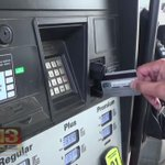 Travelers, be wary of scammers at the pump this Labor Day weekend. @MeghanWJZ explains: http://t.co/bLiJkAWTG2 http://t.co/6kfwzd5Rot