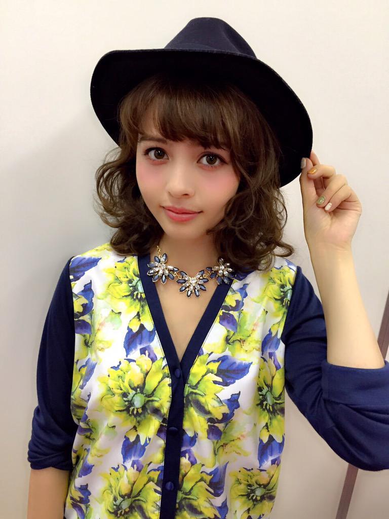 http://twitter.com/takuchan0621/status/640194562099560448/photo/1