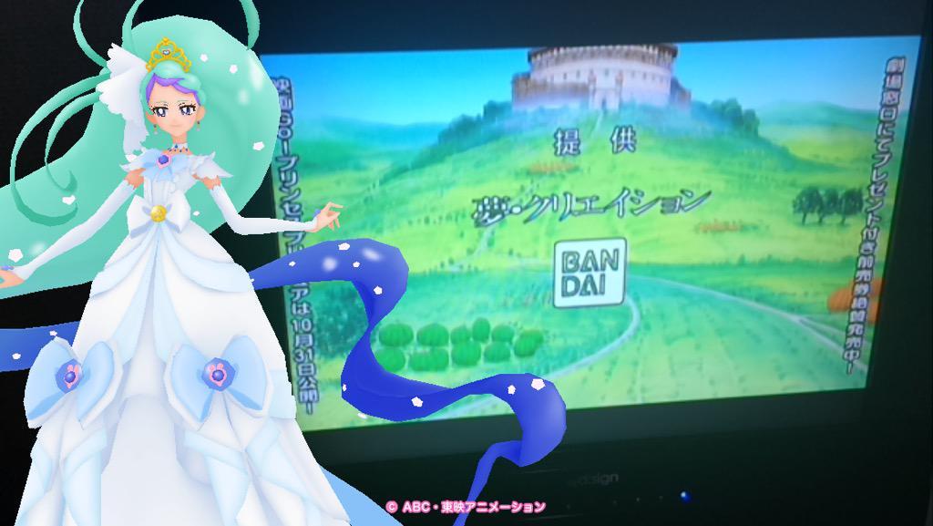 http://twitter.com/hibiku_yamamura/status/640313905319772160/photo/1
