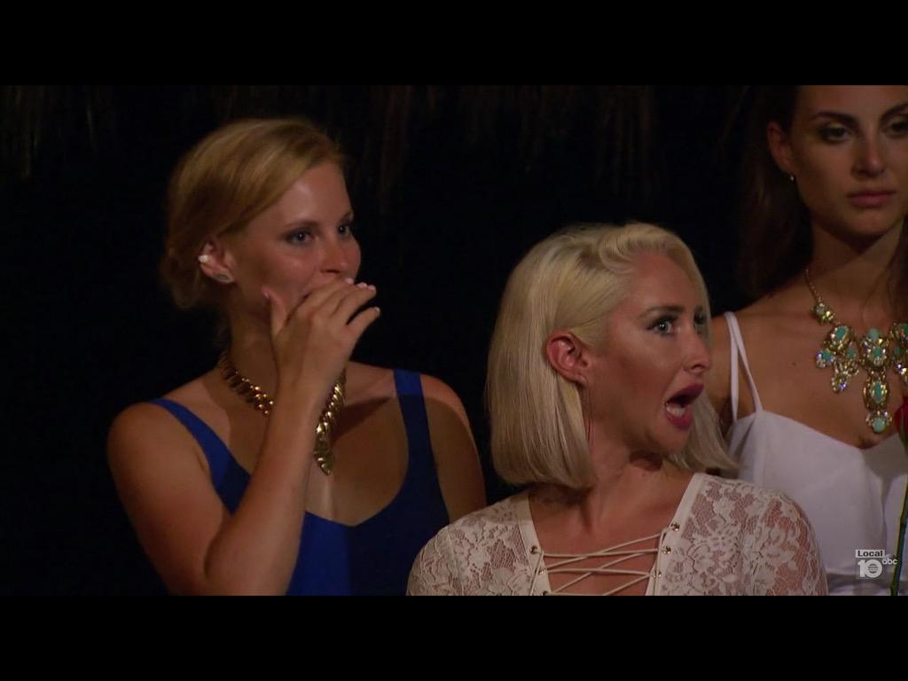 I wish @JaclynSwartz was on all of #BachelorInParadise who needs narration when you have her perfect facial reactions http://t.co/R5ZobOut7F