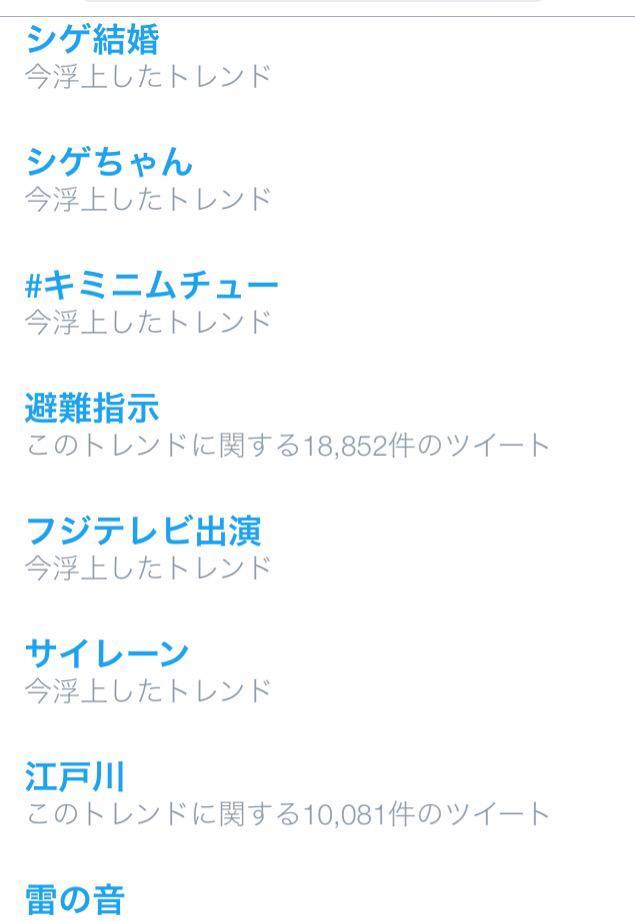 http://twitter.com/epi_tetsuya/status/641748802190209024/photo/1