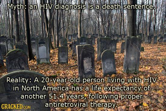 Death sex myth images 103