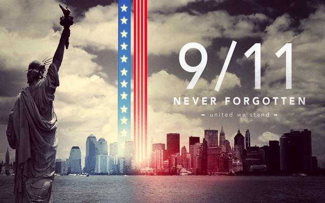 Still wake up with a heaviness in my heart. Please remember the fallen. The sacrifice. The Love those had for others. http://t.co/U0fsFEs6kk