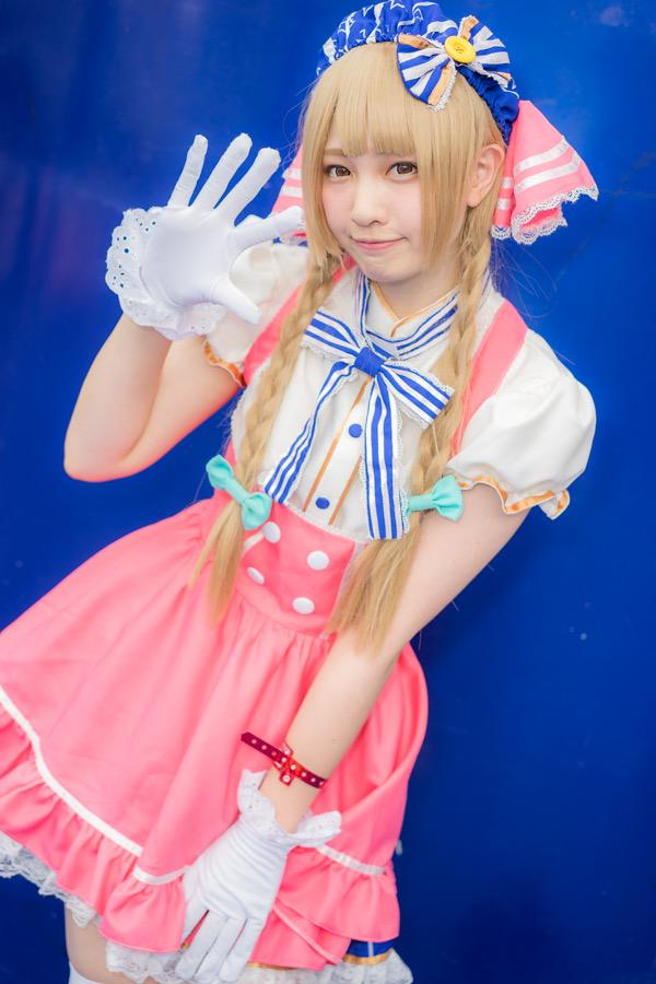 http://twitter.com/Kuo_9/status/642358463436185602/photo/1