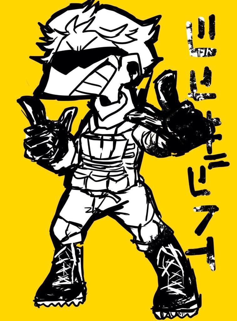 http://twitter.com/kuruko_/status/642716378349203457/photo/1