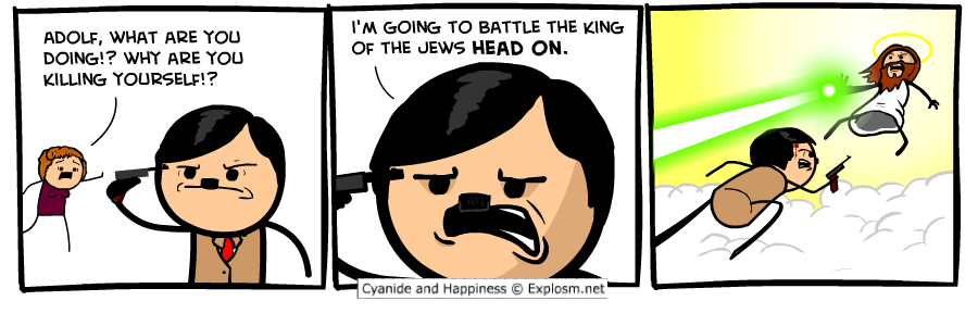 This might be my favorite @daveexplosm comic. http://t.co/7oVY6vAus6